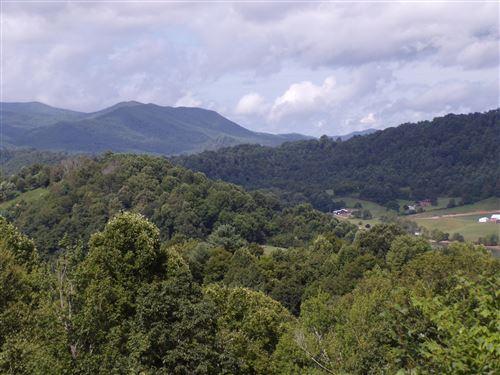 Tiny photo for Lot 18 Lake Ridge Subdivision, Butler, TN 37640 (MLS # 9927256)