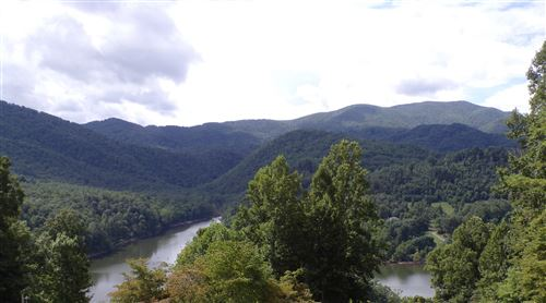 Photo of Lot 19 Lake Ridge Subdivision, Butler, TN 37640 (MLS # 9927257)