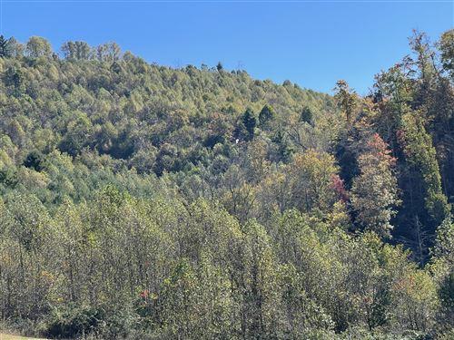 Photo of Tbd Greer Branch Road, Laurel Bloomery, TN 37680 (MLS # 9930284)