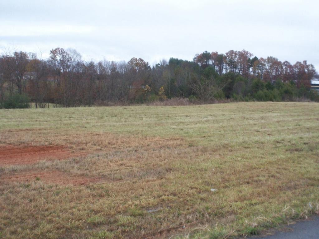 Photo of Lot 8 West Andrew Johnson Highway, Mosheim, TN 37818 (MLS # 415286)