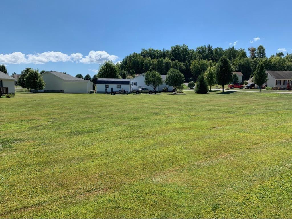 Photo of TBD Greenwood Circle, Wise, VA 24293 (MLS # 427287)