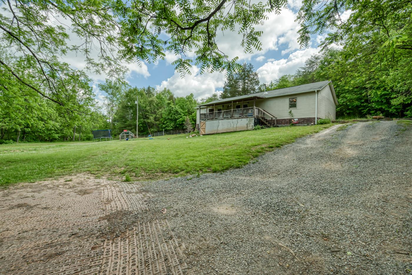 Photo of 1849 South Old State Highway 70s, Rogersville, TN 37857 (MLS # 9923288)