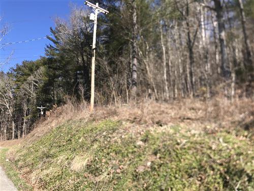 Tiny photo for 00 Rhea Road, Mountain City, TN 37683 (MLS # 9919294)