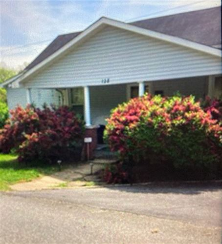 Photo of 128 Opie Arnold Road, Limestone, TN 37681 (MLS # 9921296)