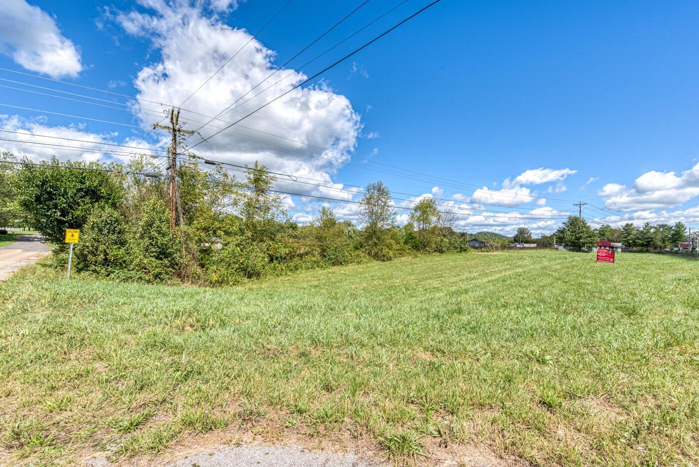 Photo of Tbd2 Highway 11, Rogersville, TN 37857 (MLS # 9929296)