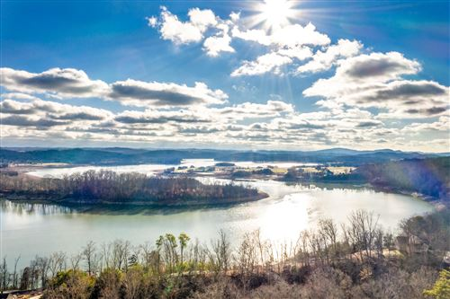 Photo of 615 Lakeview Drive, Mooresburg, TN 37811 (MLS # 9917302)