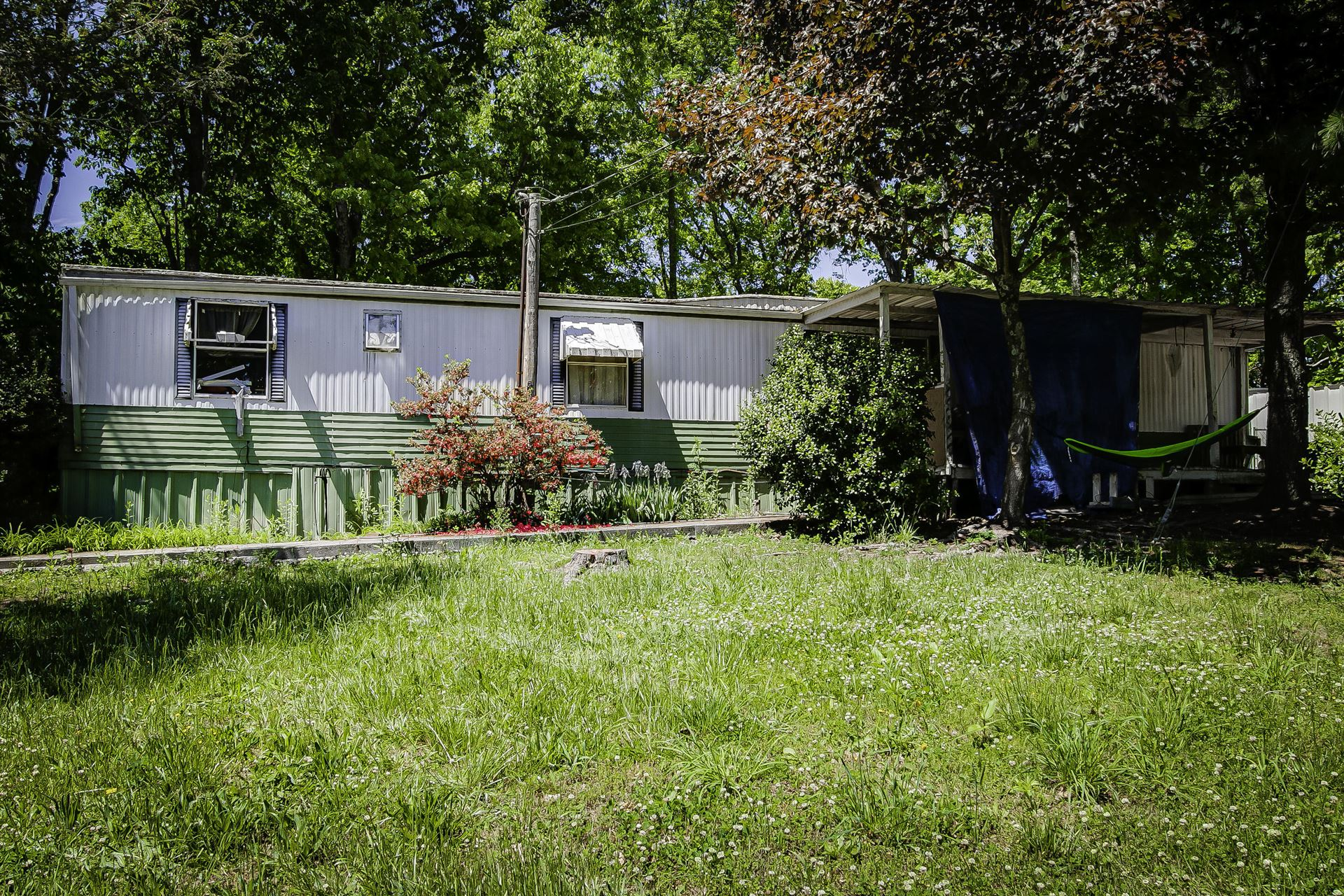 Photo of 351 Mosier Road, Johnson City, TN 37601 (MLS # 9922304)