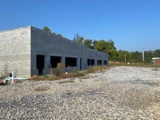 Photo of Tbd Lot 5 West Stone Drive, Kingsport, TN 37660 (MLS # 9929308)