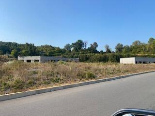 Photo of Tbd Lot 6 West Stone Drive, Kingsport, TN 37660 (MLS # 9929309)