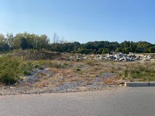 Photo of Tbd Lot 7 West Stone Drive, Kingsport, TN 37660 (MLS # 9929310)