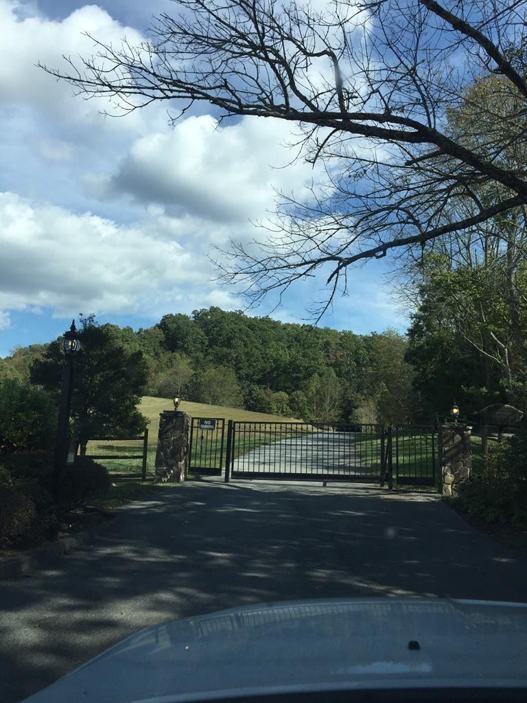 Photo of 0000 Jade Woods Drive, Bristol, VA 24202 (MLS # 9926312)