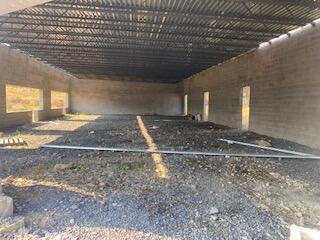 Photo of Tbd Lot 9 West Stone Drive, Kingsport, TN 37660 (MLS # 9929312)