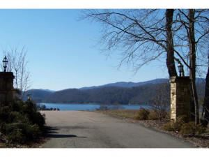 Photo for 000 Forest Point, Lot #19, Butler, TN 37640 (MLS # 9916313)