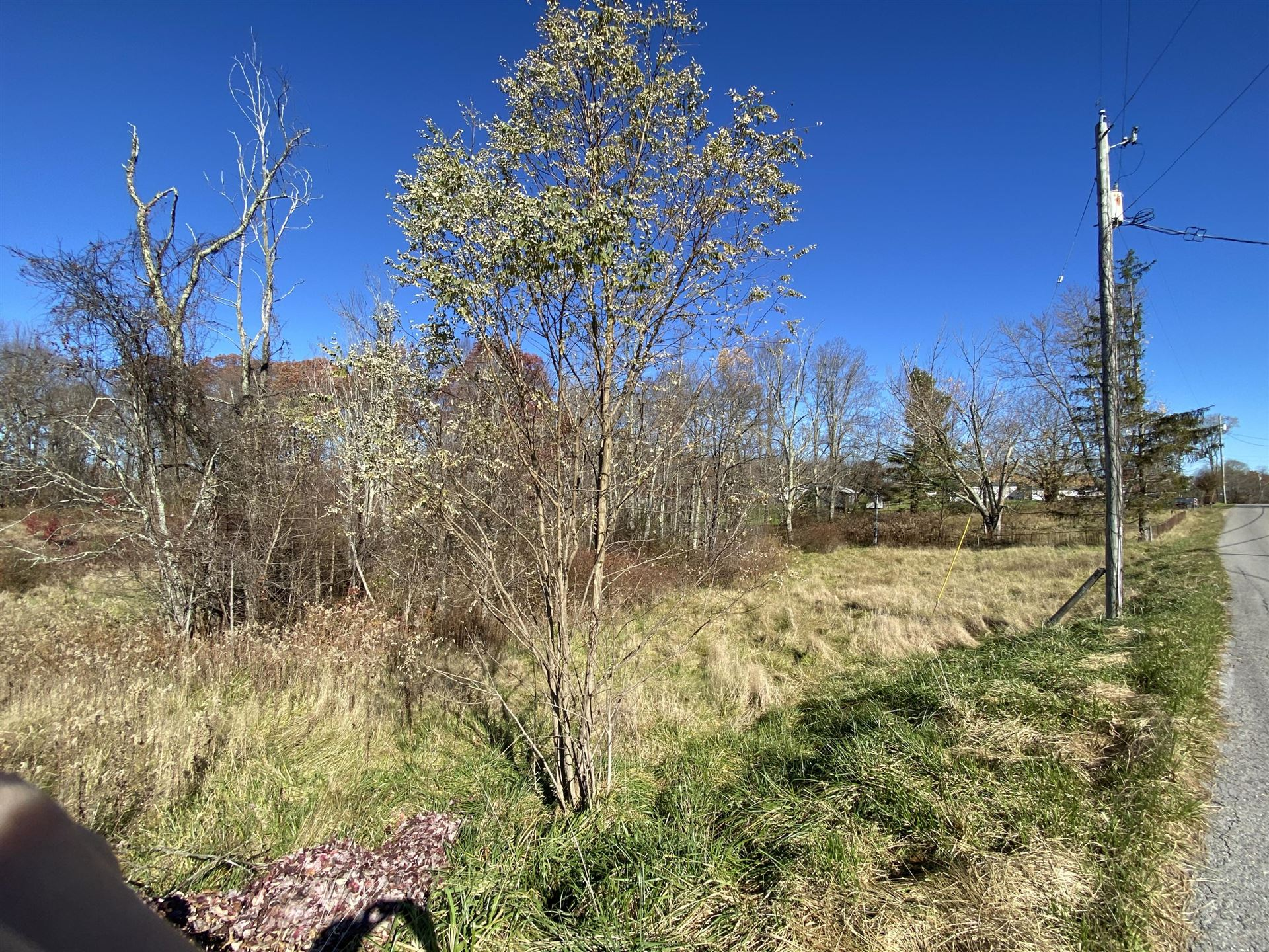 Photo of Tbd Mountain View Rd., Wise, VA 24293 (MLS # 9915315)