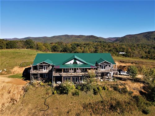 Photo of 2144 North Hwy 91, Mountain City, TN 37683 (MLS # 9930318)