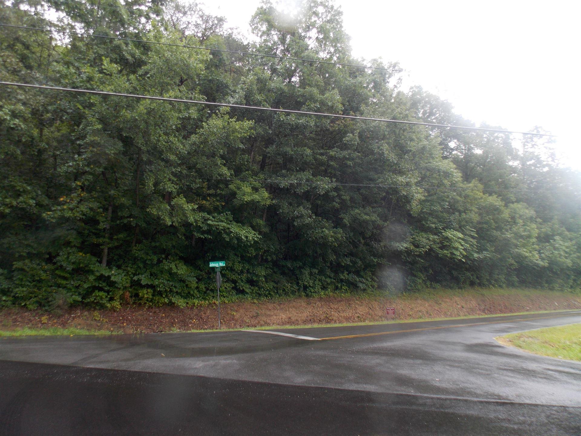 Photo of 00 Johnson Hollow Road, Blountville, TN 37617 (MLS # 9927324)