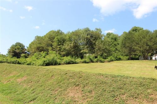 Photo of 000 Eldridge Lane, Mountain City, TN 37683 (MLS # 9912329)