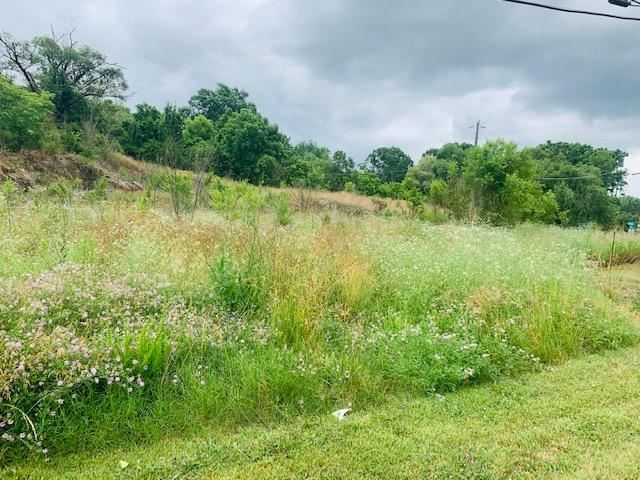 Photo of 0 Grant Place, Kingsport, TN 37660 (MLS # 9909335)