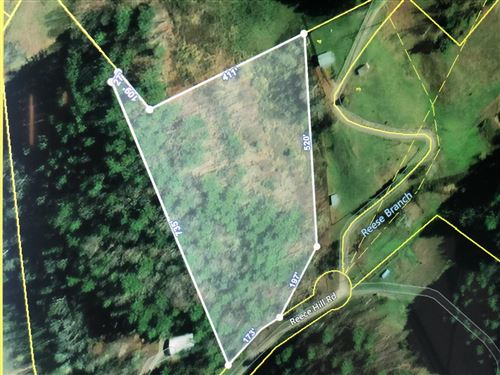 Photo of Tbd Reece Hill Road, Mountain City, TN 37683 (MLS # 9921343)
