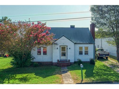 Photo of 207 Armstrong Road, Rogersville, TN 37857 (MLS # 427344)
