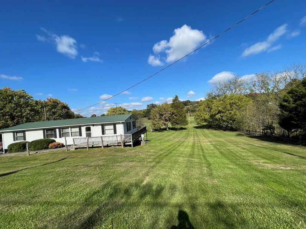 Photo of 2040 Midway Road Road, Midway, TN 37809 (MLS # 9930345)