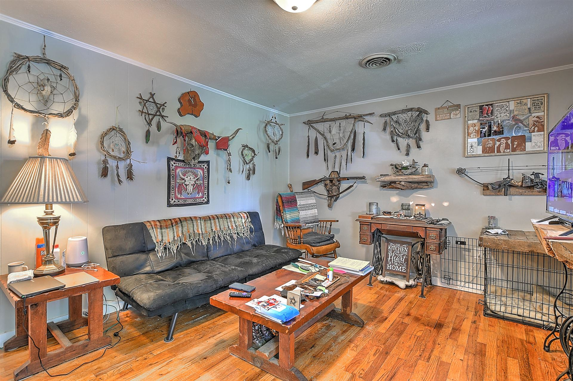 Photo of 56 Orion Road, Afton, TN 37616 (MLS # 9928349)