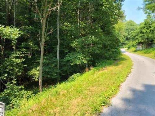 Photo of Tbd Maple, Mountain City, TN 37683 (MLS # 9926358)