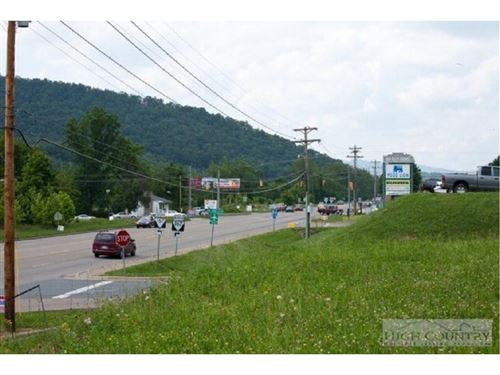 Photo of Tbd Shady St Us 421 Street, Mountain City, TN 37683 (MLS # 9913373)