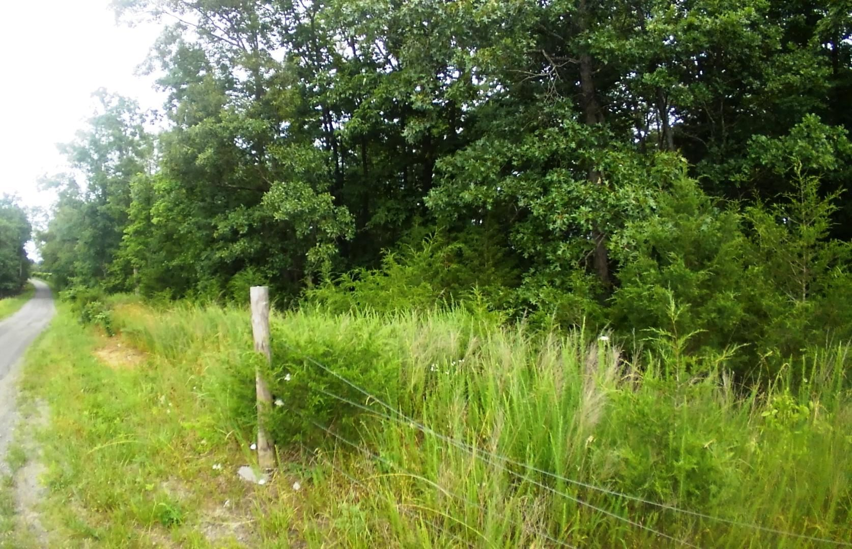 Photo of Lot 14 Smelcer Road, Mohawk, TN 37810 (MLS # 267378)