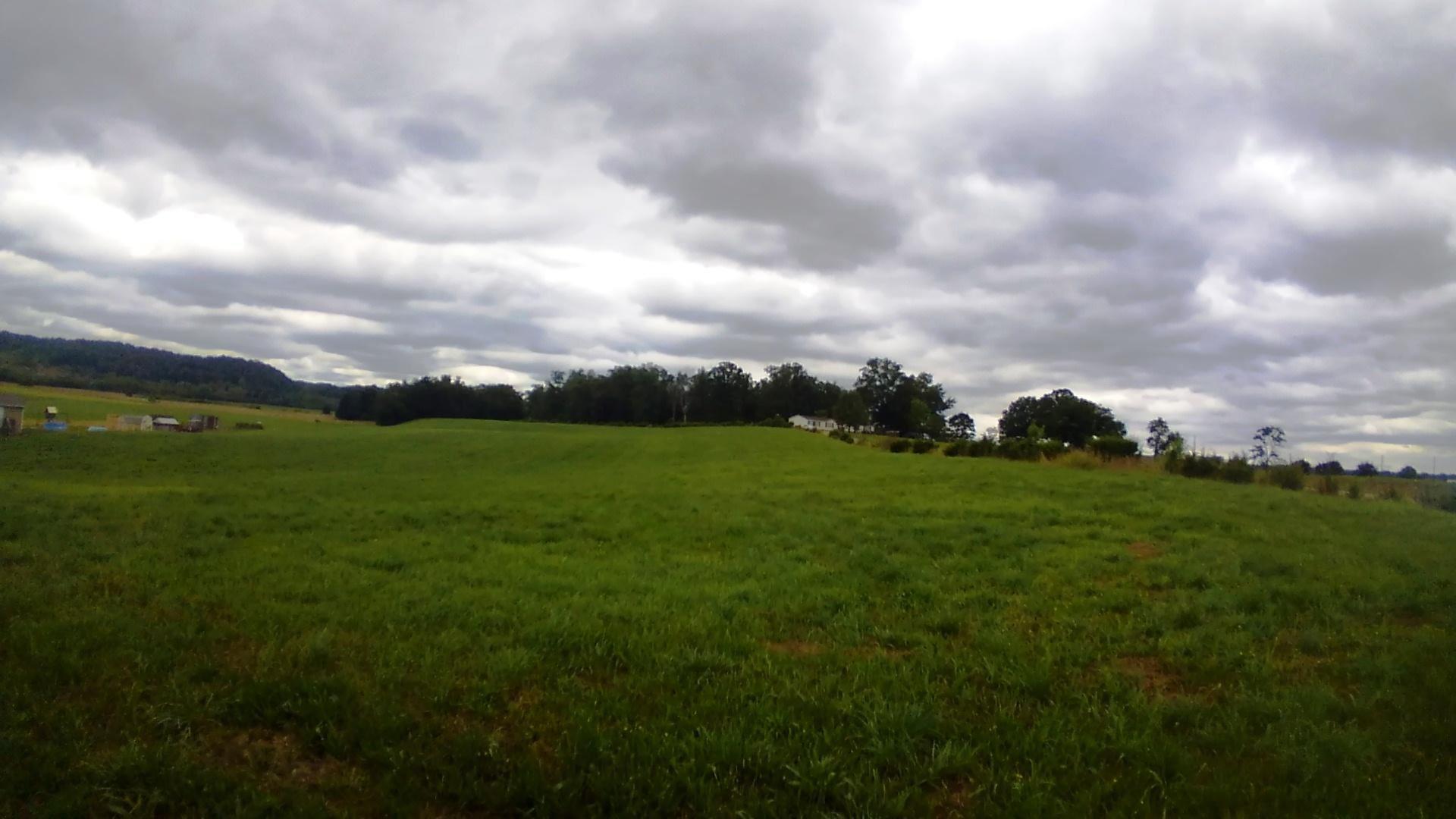 Photo of Lot 14 Smelcer Road, Mosheim, TN 37810 (MLS # 267378)
