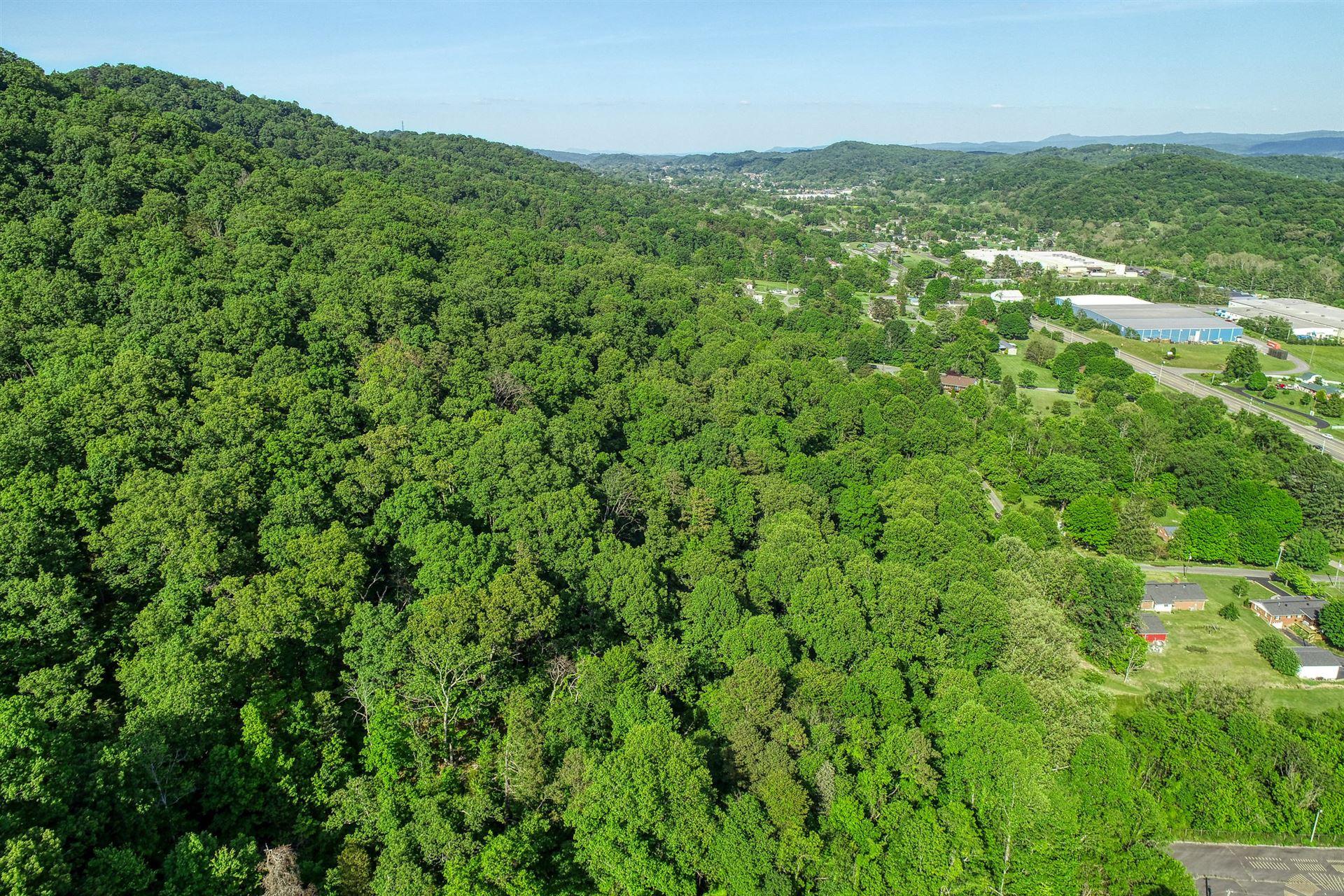 Photo of Tbd1 Ross Circle, Rogersville, TN 37857 (MLS # 9923379)