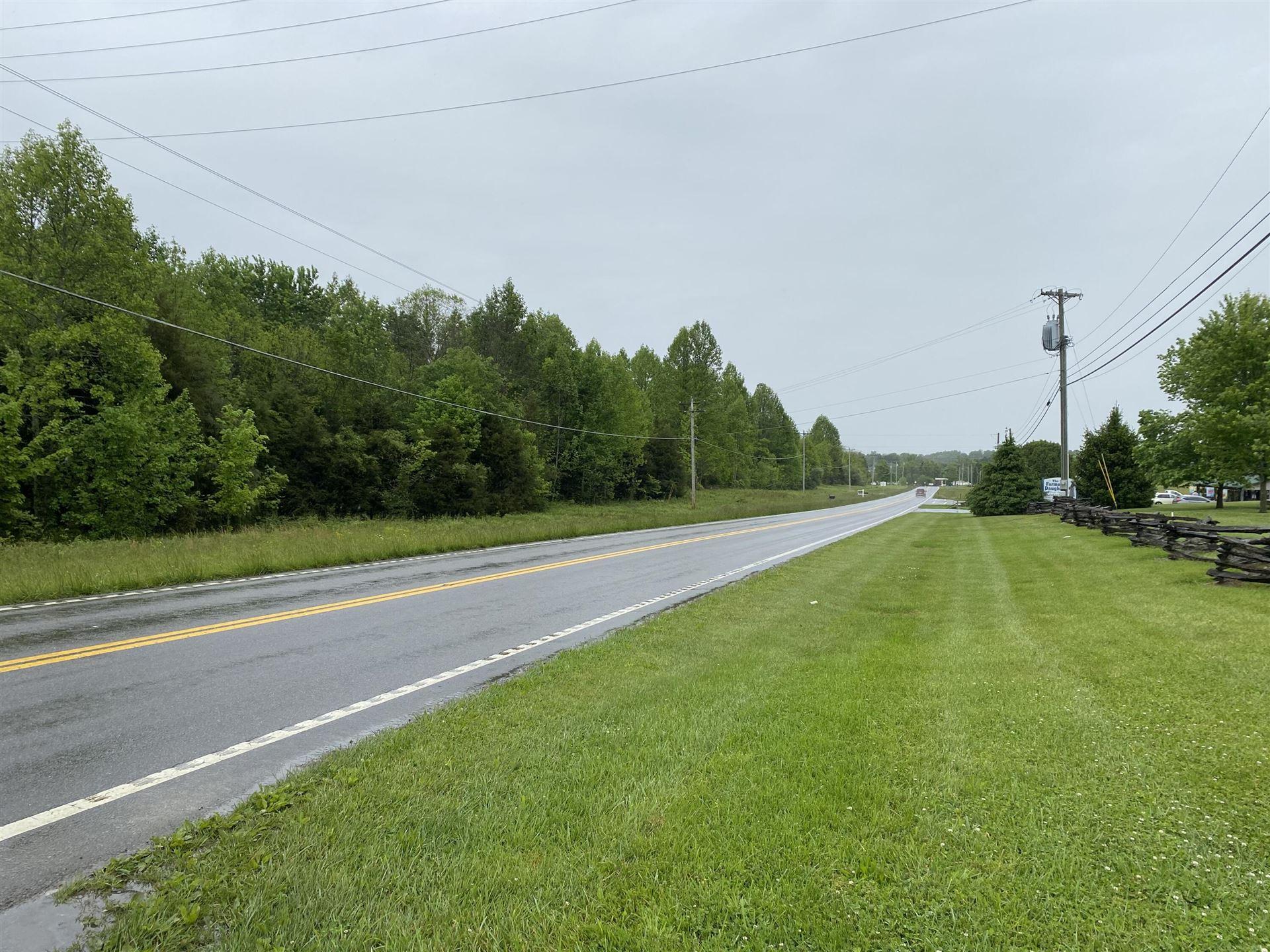 Photo of 000 Erwin Highway, Chuckey, TN 37641 (MLS # 9922381)