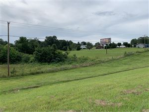Photo of TBD E Andrew Johnson Hwy, Chuckey, TN 37641 (MLS # 424383)