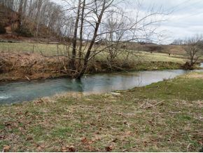 Photo of 00 Justice Road, Afton, TN 37616 (MLS # 331389)