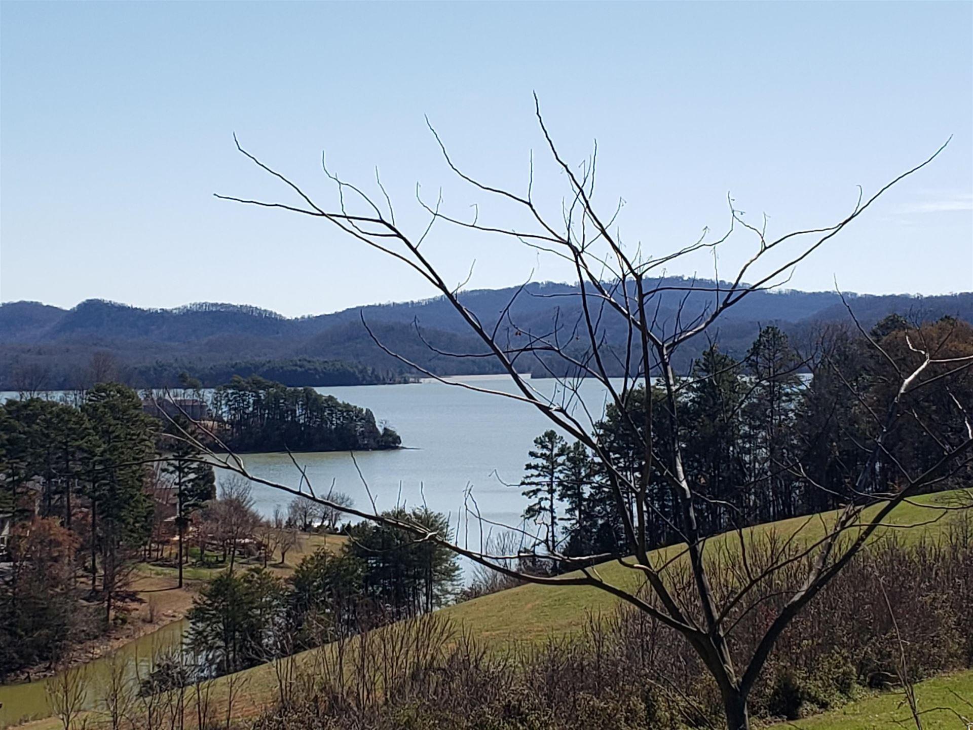Photo of Lot 109 Tumbleweed Trail, Rutledge, TN 37861 (MLS # 9917392)