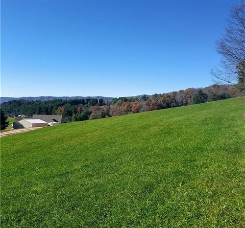 Photo of Tbd Highway 67, Mountain City, TN 37683 (MLS # 9915398)