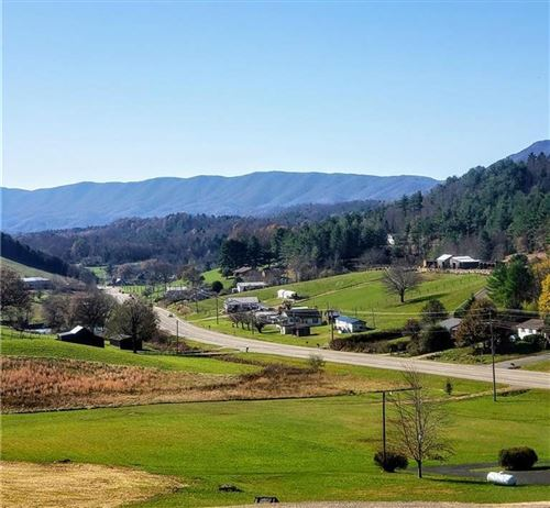 Tiny photo for Tbd Highway 67, Mountain City, TN 37683 (MLS # 9915398)