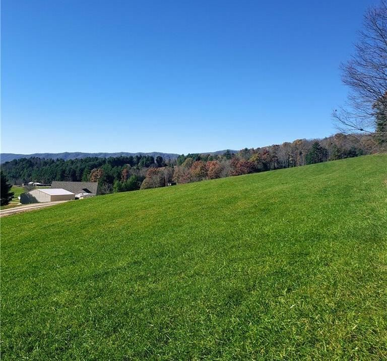Photo for Tbd Highway 67, Mountain City, TN 37683 (MLS # 9915398)