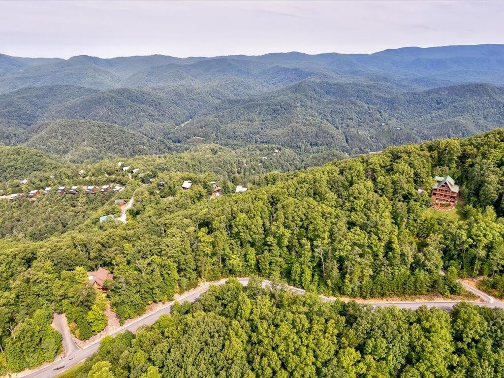 Photo of Lot 134e Settlers View Lane, Sevierville, TN 37862 (MLS # 9928409)