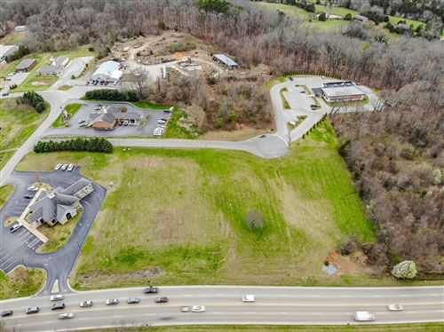Photo of 1435 70 Tn Hwy Bypass / Heritage Court, Greeneville, TN 37743 (MLS # 9905460)