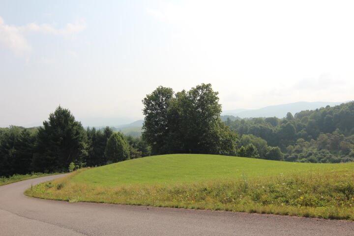 Photo of 000 Laurel Way, Lot #46, Mountain City, TN 37683 (MLS # 9927469)