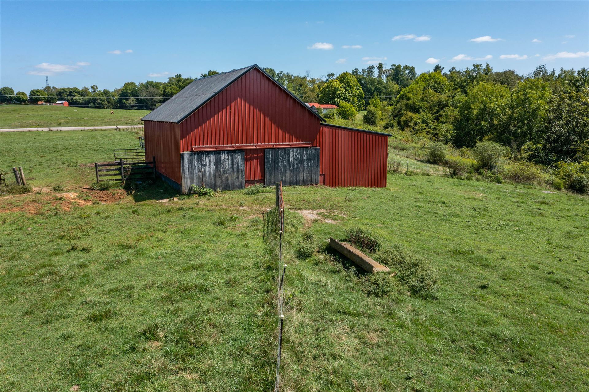 Photo of Tbd Lonesome Pine Trail, Greeneville, TN 37743 (MLS # 9928474)
