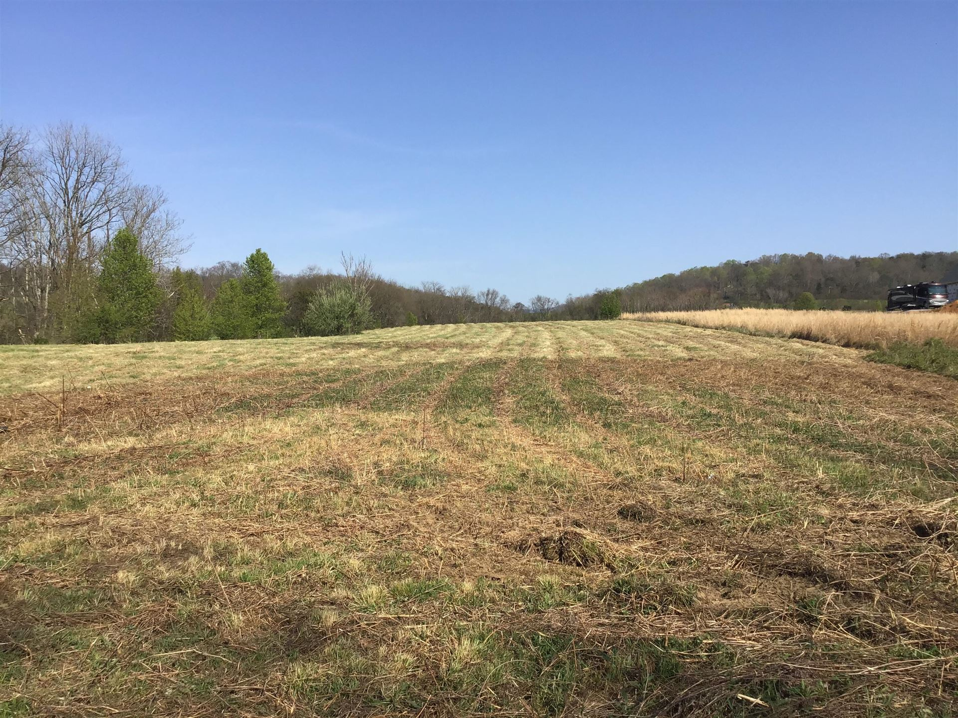 Photo of Lot 14 Secluded River Circle, Parrotsville, TN 37843 (MLS # 288483)