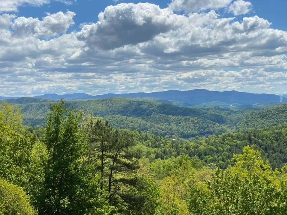Photo of Lot 24 Bear Ridge Drive, Butler, TN 37640 (MLS # 9922483)