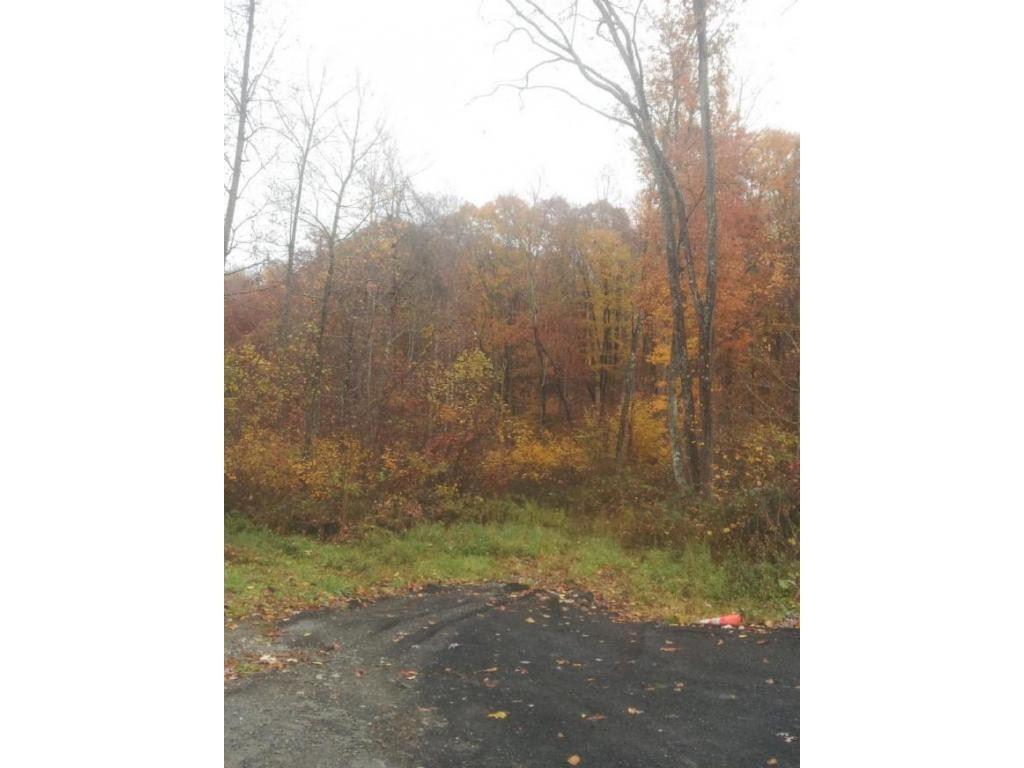 Photo of 0 Coeburn Mountain Road, Wise, VA 24293 (MLS # 369493)