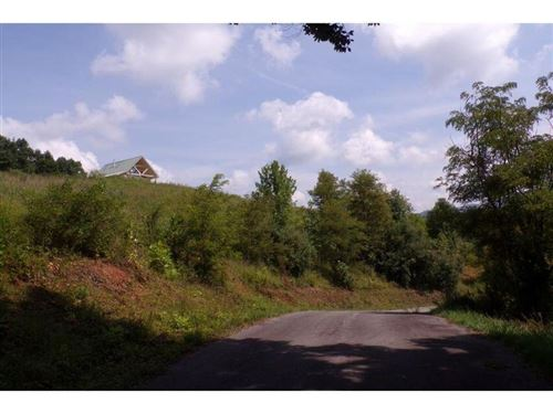 Photo of Tbd Arrowhead Trail, Mountain City, TN 37683 (MLS # 9923499)