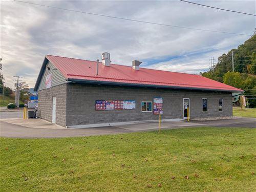 Photo of 693 South Shady Street, Mountain City, TN 37683 (MLS # 9929500)
