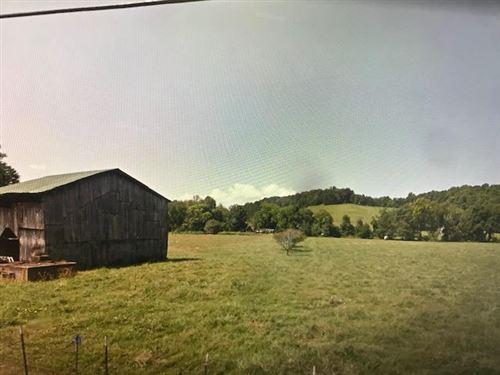 Photo of 1503 Gap Creek Road, Elizabethton, TN 37643 (MLS # 9924510)