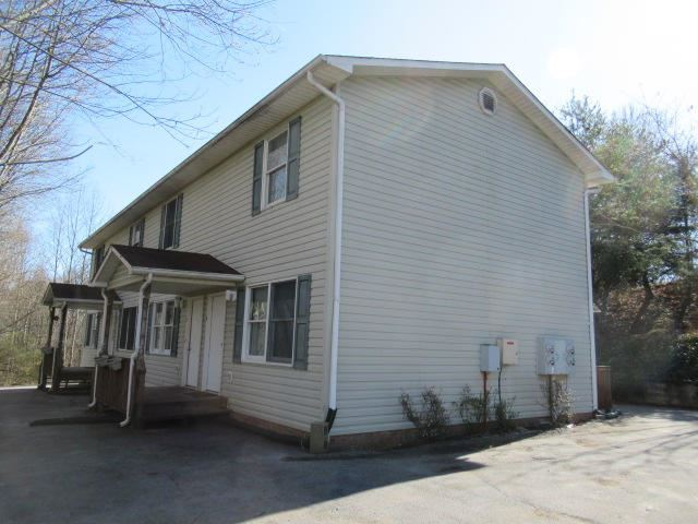 Photo of 2630 Forest View Road, Kingsport, TN 37660 (MLS # 9927536)