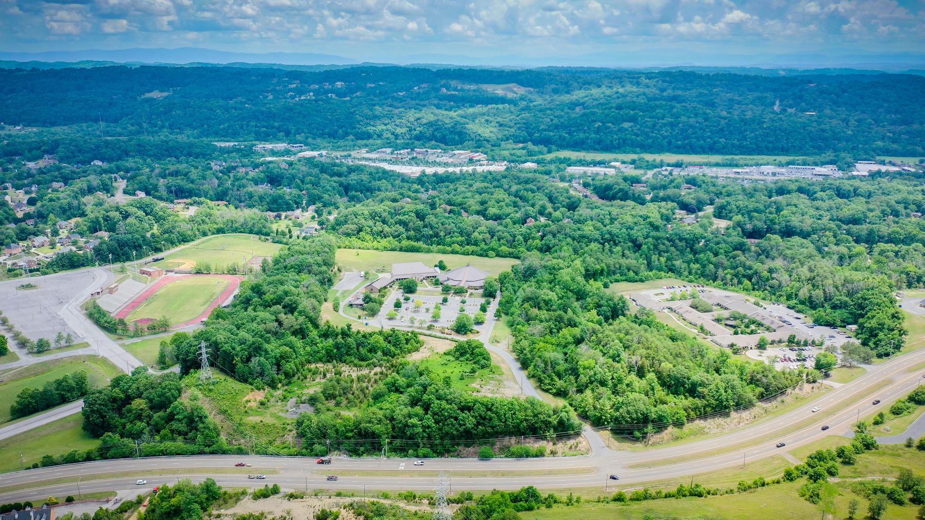 Photo of 0 North John B Dennis Highway, Kingsport, TN 37660 (MLS # 9925537)